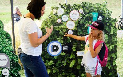 Dlaczego takważna jest edukacja ekologiczna dzieci wdzisiejszych czasach?