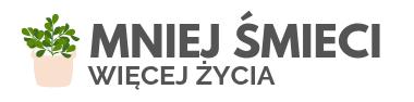 mniejsmieci.org