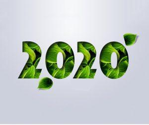ekologia 2020