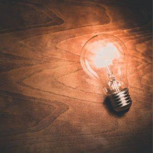ekologia energia