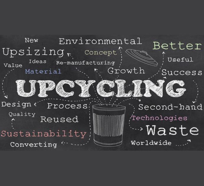 """Daj nowe życie """"odpadom"""" nalekcjach techniki"""